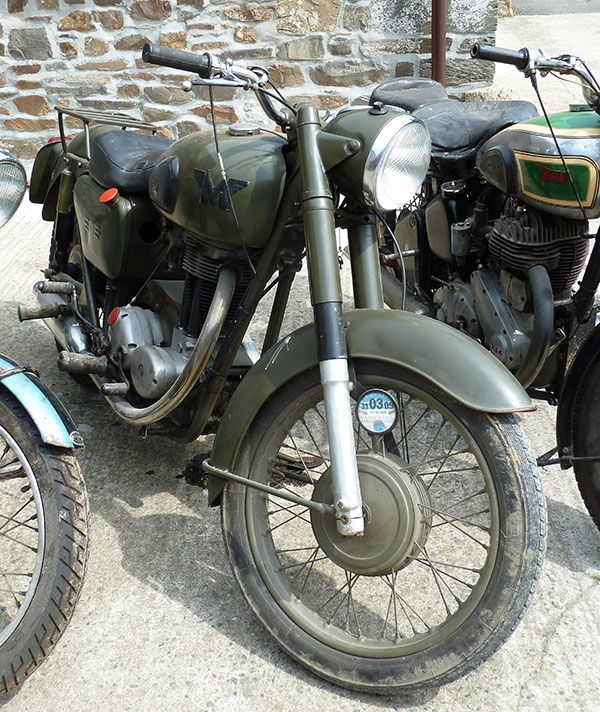 Matchless G3 LS 600px