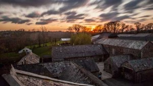 winter-sunset-over-the-barns